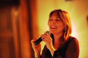 Katja Steinkellner